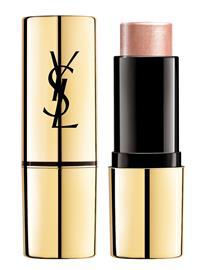 Yves Saint Laurent Touche Eclat Shimmer Stick 2 Vaaleanpunainen