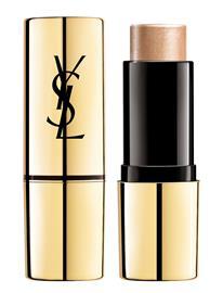 Yves Saint Laurent Touche Eclat Shimmer Stick 3 Kulta