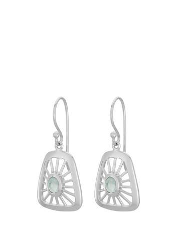 Pernille Corydon Thilde Earrings Hopea