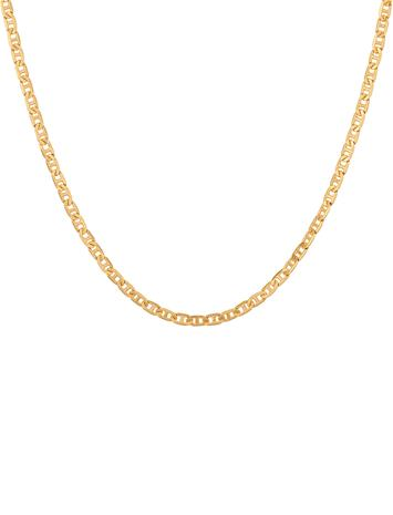 Pernille Corydon Therese Necklace Kulta