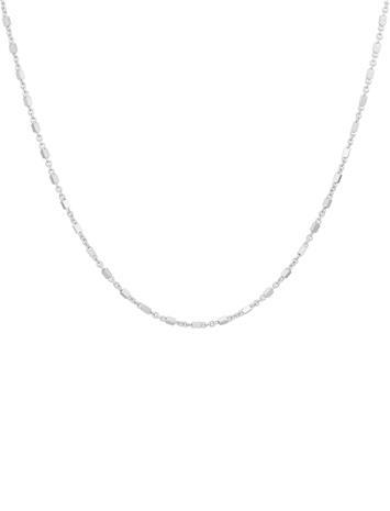 Pernille Corydon Thea Necklace Hopea
