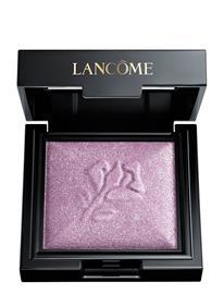 Lancä´me Le Monochromatique Gorgeous Lavender 01 Spring Look 2019 Liila