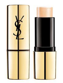Yves Saint Laurent Touche Eclat Shimmer Stick 1 Kulta