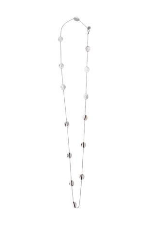 "Edblad ""Pebble Mini Multi Necklace -kaulakoru"""