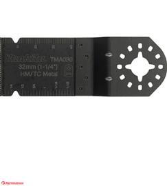 Makita B-39213 upotukseen 32mm sahanterä