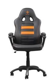 Deltaco Gaming GAM-050, pelituoli