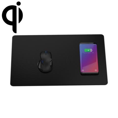 Jakcom MC2 Wireless Mouse Pad Qi Charger, hiirimatto
