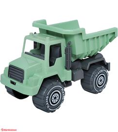 Plasto I´m green 30 cm kuorma-auto