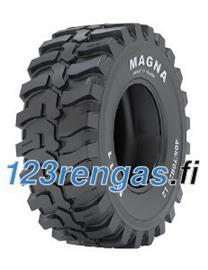 Magna MA11 ( 405/70 R20 143B TL kaksoistunnus 155A2, T.R.A. E2, Tragfähigkeit ** ) Teollisuus-, erikois- ja traktorin renkaat