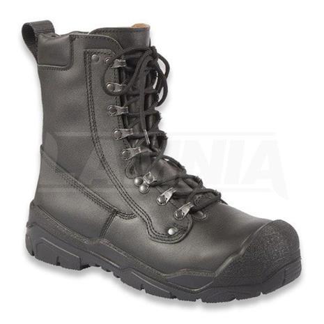 Jalas SA M05 taistelijan kengät 46