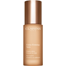 Clarins Extra Firming Yeux - Eye Expert 15 ml