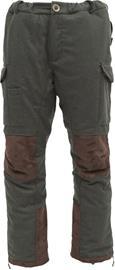 Carinthia G-LOFT Loden Pitkät housut , ruskea/oliivi