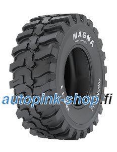 Magna MA11 ( 405/70 R20 143B TL kaksoistunnus 155A2, T.R.A. E2, Tragfähigkeit ** ), Muut renkaat