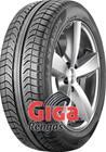 Pirelli Cinturato All Season Plus ( 235/55 R18 104V XL , Seal Inside ), Kitkarenkaat