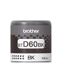 Brother BTD60BK, mustekasetti