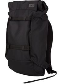 AEVOR Trip Pack Backpack black eclipse