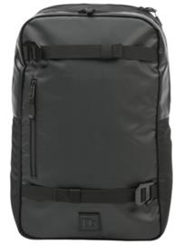 douchebags The Scholar Backpack black out