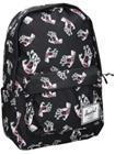 Herschel X Santa Cruz Classic X-Large Backpack cruz black