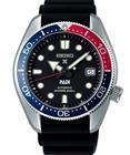 Seiko Prospex Padi Automatic Divers SPB087J1