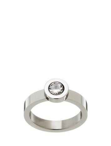 Edblad Stella Ring Hopea