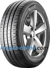 Nexen Roadian CT8 ( 215/65 R17 104T XL 4PR )