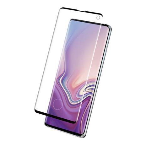 Samsung Galaxy S10, näytön lasisuoja