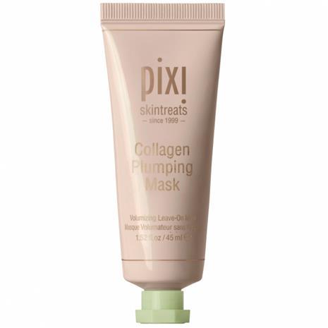 Pixi Collagen Plumping Mask (45ml)