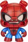 Marvel Mighty Muggs Hahmo Spider Ham
