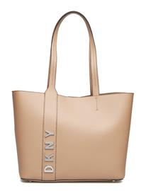 DKNY Bags Bedford- Lg Tote- Ma Musta