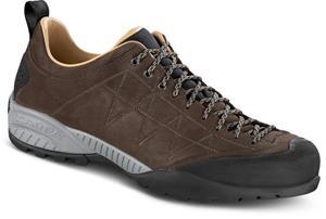 Scarpa Zen Leather Miehet kengät , ruskea