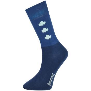 Salming Branch Socks * Ilmainen Toimitus *