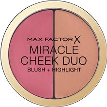 Miracle Cheek Duo 11 ml No. 030
