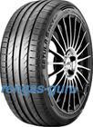 Rotalla Setula S-Pace RU01 ( 245/50 R18 104W XL )