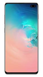 Samsung Galaxy S10 512GB, puhelin