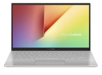 """Asus VivoBook 14 X420UA-EK023T (Core i5-8250U, 8 GB, 256 GB SSD, 14"""", Win 10), kannettava tietokone"""