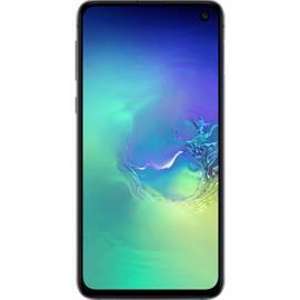 Samsung Galaxy S10e 128GB 6GB RAM, puhelin