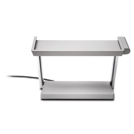 Microsoft Surface Pro 6 Docking Station, telakointiasema