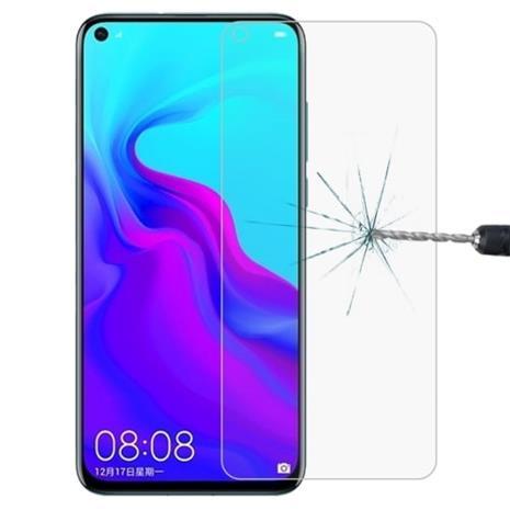 Huawei Nova 4, näytön lasisuoja