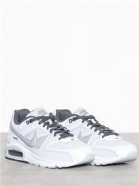 buy popular eeb85 9d0ed Nike Sportswear Air Max Command Tennarit   kangaskengät Valkoinen Harmaa
