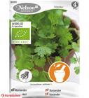 Nelson Organic Marino korianteri siemen