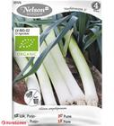 Nelson Organic Herfstreuen 3 purjosipuli siemen