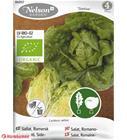 Nelson Organic Tantan sidesalaatti siemen