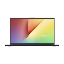 """Asus VivoBook R564FA-EJ024T (Core i5-8265U, 8 GB, 256 GB SSD, 15,6"""", Win 10), kannettava tietokone"""