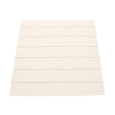 Pappelina Carl, matto 70 x 90 cm