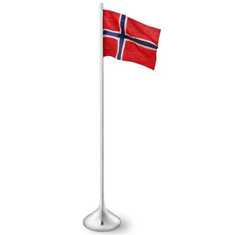 Rosendahl Copenhagen Taulukko Lippo Norway
