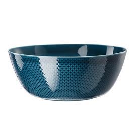 Rosenthal Junto Kulho 26 cm, Ocean Blue