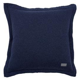 Gant Home Light Cable Knit Tyynynpäällinen 50x50 Yankee Blue