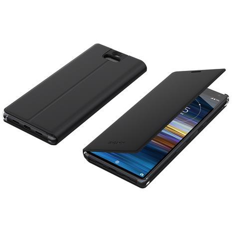 Sony Xperia 10+, puhelimen suojakotelo/suojus