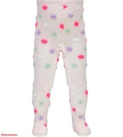 Name It Baby Dedutte vauvojen sukkahousut
