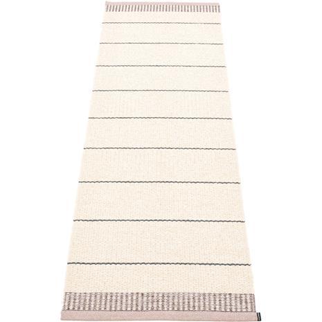 Pappelina Belle, matto 60 x 200 cm